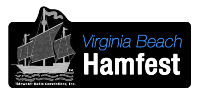 Virginia Beach Hamfest Convention